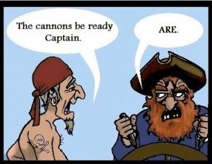 grammar_pirate_1