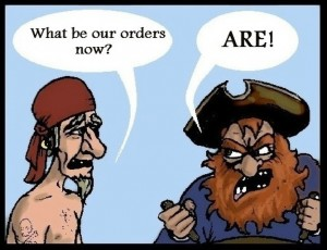 grammar_pirate_2