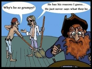 grammar_pirate_3