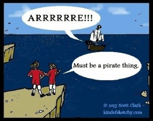 grammar_pirate_4